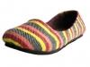 shoe15