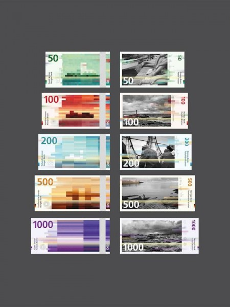 banknotes_feeldesain_07