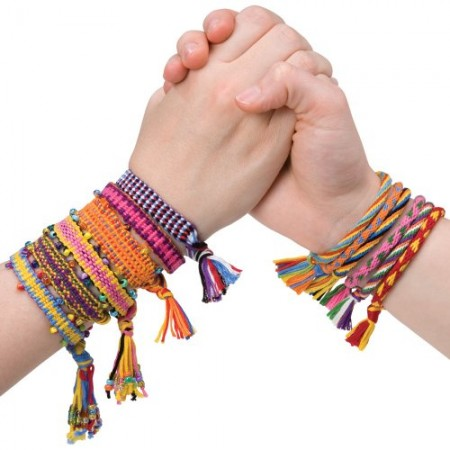 friendship-bracelets-materials-2