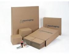 105841283945500_cardboard-boxes-packs_2